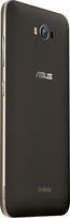 Asus Zenfone Max ZC550KL - Back