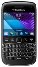 Blackberry Bold 9790 - Front