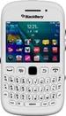 Blackberry Curve 9320 - Front