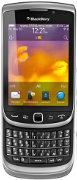 Blackberry Torch 9810 - Side