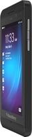Blackberry Z10 - Side
