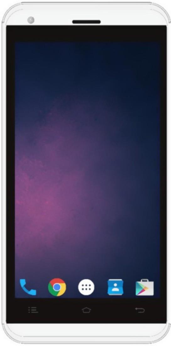 Celkon Millennia 2GB Star
