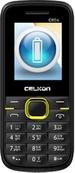 Celkon C604 - Front