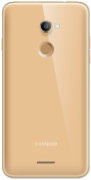 Coolpad Note 3s - Back