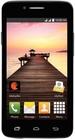 Datawind PocketSurfer 3G4 - Front