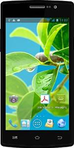 Best price on Datawind PocketSurfer 3G5 in India