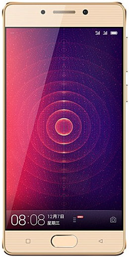 Best price on Gionee A1 Plus in India