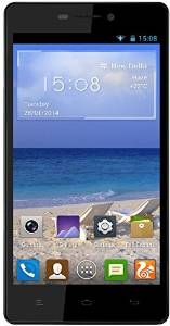 Best price on Gionee M2 8GB in India