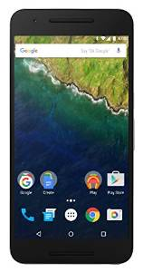 Best price on Google Nexus 6P 64GB in India