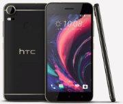 HTC Desire 10 Pro - Top