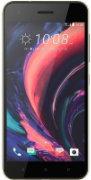 HTC Desire 10 Pro - Front