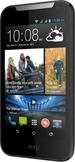 HTC Desire 310 - Front