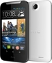 HTC Desire 310 - Back