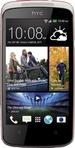 HTC Desire 500 - Front