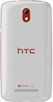 HTC Desire 500 - Back