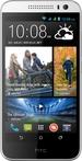 HTC Desire 616 - Front