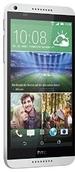 HTC Desire 816 - Side