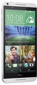 HTC Desire 816 - Top