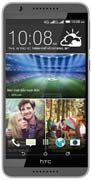 HTC Desire 820s Dual SIM - Front