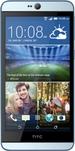 HTC Desire 826 - Front