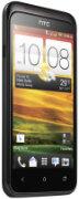 HTC Desire VC - Side