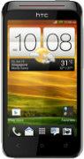 HTC Desire VC - Front