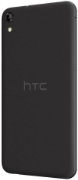 HTC One E9s - Back