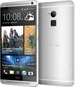 HTC One Max 16GB - Side