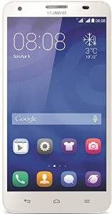 Best price on Huawei Ascend G750 in India