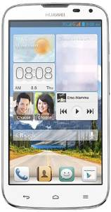 Best price on Huawei Ascend G610 in India