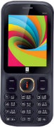 iBall shaan 2.4 Neon - Front