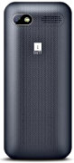 iBall Wow 2 - Back