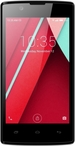 Intex Aqua 3G Strong - Front
