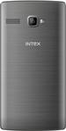Intex Aqua 3G Strong - Back