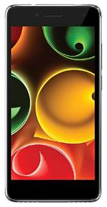 Best price on Intex Aqua Freedom in India