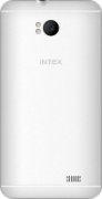 Intex Aqua Y2 - Back