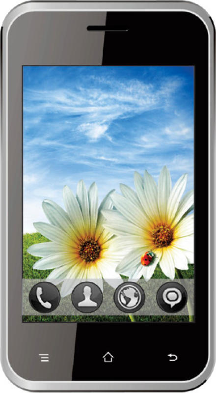 Intex Cloud X2