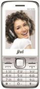 Jivi JV GC 1209 - Front