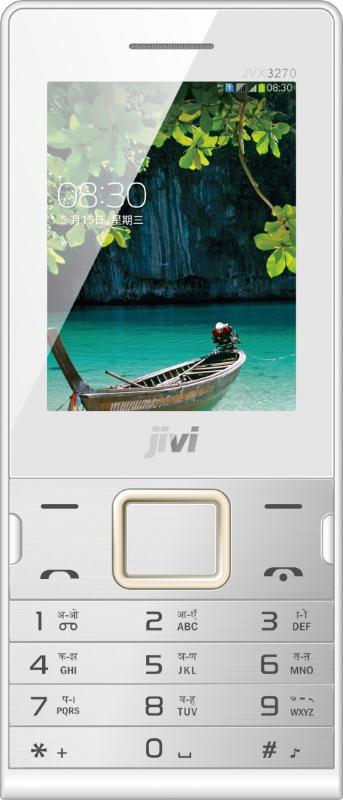 Jivi JV X3270
