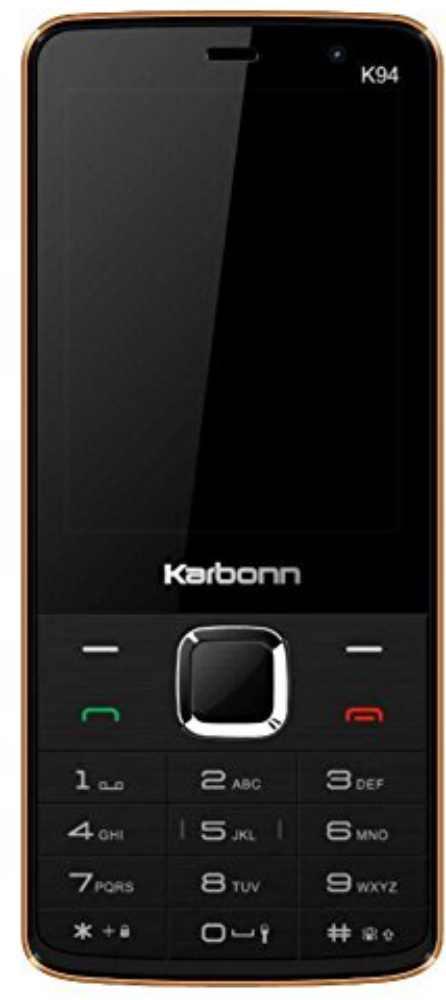 Karbonn K94