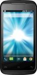 Lava 3G 412 - Front