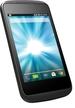 Lava 3G 412 - Back