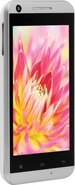 Lava Iris 405 Plus - Side