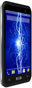Best price on Lava Iris Fuel 10 in India