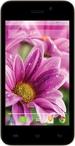 Lava Iris X1 Atom 8GB - Front