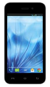 Best price on Lava Iris X1 Atom S in India