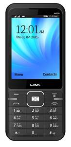 Best price on Lava KKT 28i in India