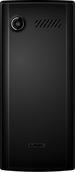 Lava KKT 40 Power Plus - Back