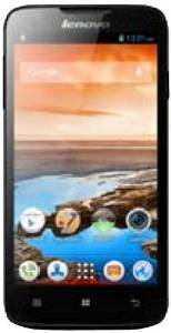 Best price on Lenovo A680 in India