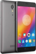 Lenovo P2 4GB RAM - Side